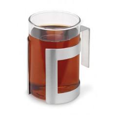 Чаша за чай DARJEE - 200мл. BLOMUS
