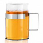 Чаша за чай PEKOE - 200мл. BLOMUS