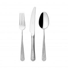 """Комплект прибори за хранене """"GUELL""""- 30 части - HERDMAR"""