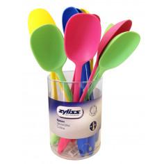 Imagén: Черпак за сосове  - цветен - ZYLISS