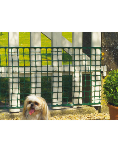 Doornet 1x20m ограда 170682