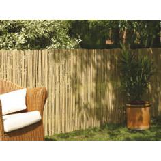 Ограда BAMBOOCANE 1.5x5 бамбук 5030016