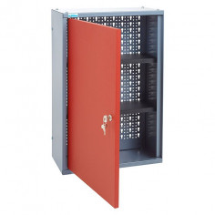 Стенен шкаф за инструменти,...