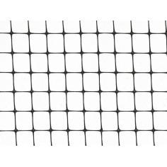 Мрежа против къртици Avinet 36 1x10m