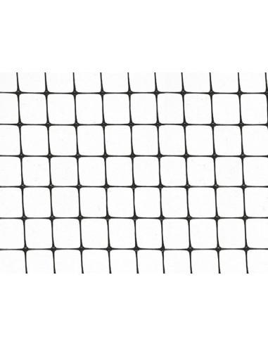 Мрежа против къртици Avinet 90 1x10m