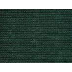 Mрежа за ограда TOTALTEX 95% 1.5x50m - зелена