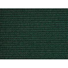 Mрежа за ограда TOTALTEX 95% 2x10m - зелена