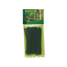 Връзка за растения FIX 17 - 40бр