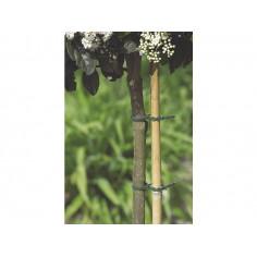 Връзка за растения FIX 40 (20бр)