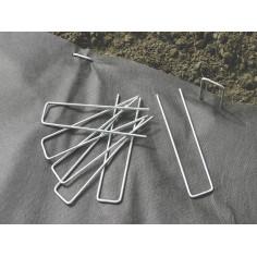 Метални скоби FIXSOL