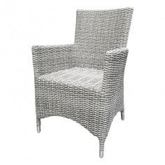 Стол - кресло от ратан,...