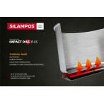 Тенджера под налягане STARTWIST - 10 л - SILAMPOS