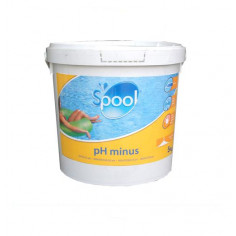 "Гранулат pH "" - "" 5 кг"