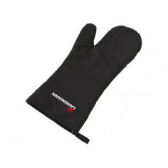 Ръкавица за предпазване от горещи предмети 36х18см