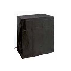 Покривало за барбекю M с макс. размери 70x100x60см