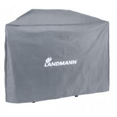 Покривало за барбекю XL - 145x120x75 см