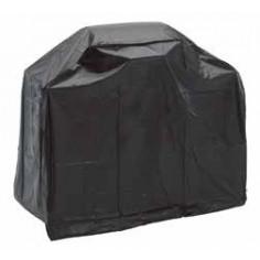 Покривало за барбекю L - 130x110x60 см