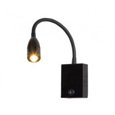 LED аплик H-32 WALL