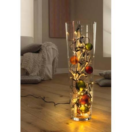 Led лампички - 50 части, tweenlight