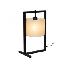 Настолна лампа 1595 TABLE