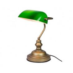 Настолна лампа 16184 TABLE