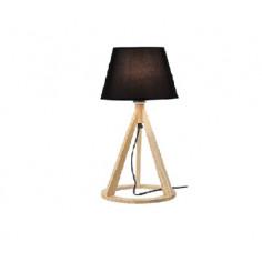 Настолна лампа 17060 VINTAGE