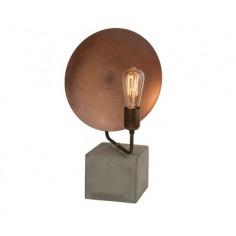 Настолна лампа 17133 VINTAGE