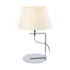 Настолна лампа H-09 TABLE