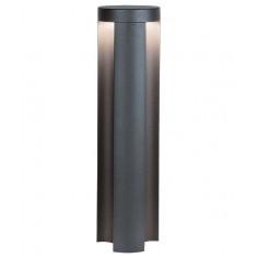 LED градински стълб E 132 OUTDOOR
