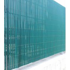 Визуална защита, 1,5х3,0 м, зелена