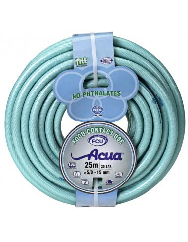 "Градински маркуч Aqua, 20 м, 13 мм (1/2"")"