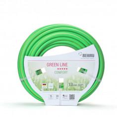 "Градински маркуч Green Line, 30 м, 13 мм (1/2"")"