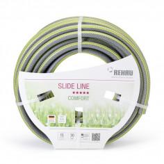 "Градински маркуч Slide Line, 20 м, 13 мм (1/2"")"