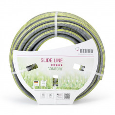 "Градински маркуч Slide Line, 25 м, 19 мм (3/4"")"