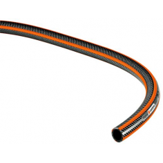 "Градински маркуч Superflex, 30 м, 13 мм (1/2"")"