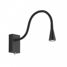 LED аплик - 4157500