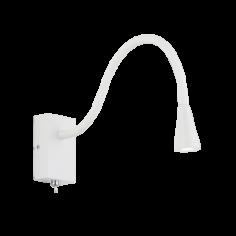 LED аплик - 4157501