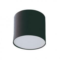 LED луна за външен монтаж - 4157301
