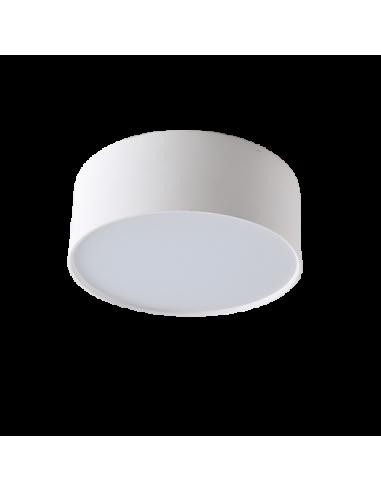LED луна за външен монтаж - 4157400