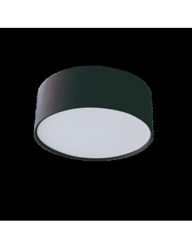 LED луна за външен монтаж - 4157401