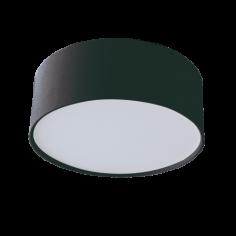 LED Плафон - 4183301