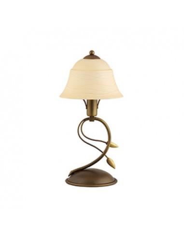 Настолна лампа - 3027600