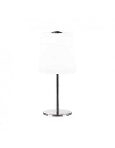 Настолна лампа - 3057500