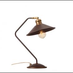 Настолна лампа - 3083700
