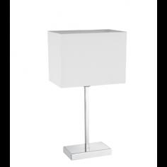 Настолна лампа - 4057900