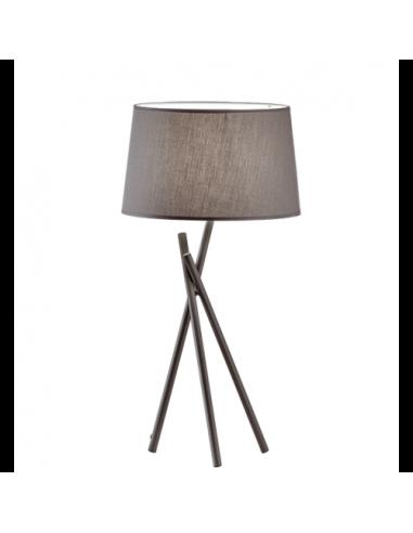 Настолна лампа - 4127500