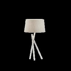 Настолна лампа - 4127501