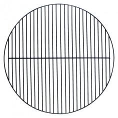 Скара за кръгъл грил - Ø57 см