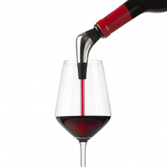 Приставка за бавно наливане - Vacu Vin