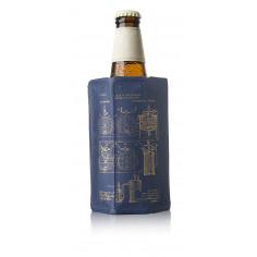 Охладител за бира - Vacu Vin